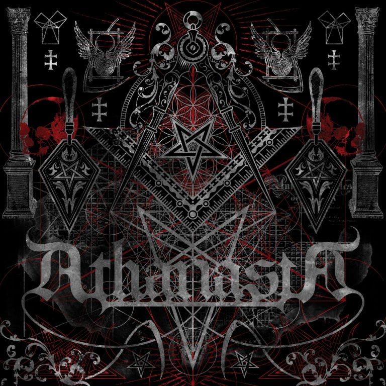 Athanasia – The Order of the Silver Compass Review