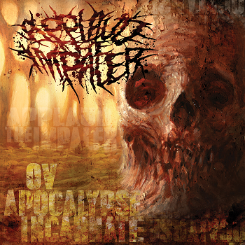 Applaud the Impaler – Ov Apocalypse Incarnate Review