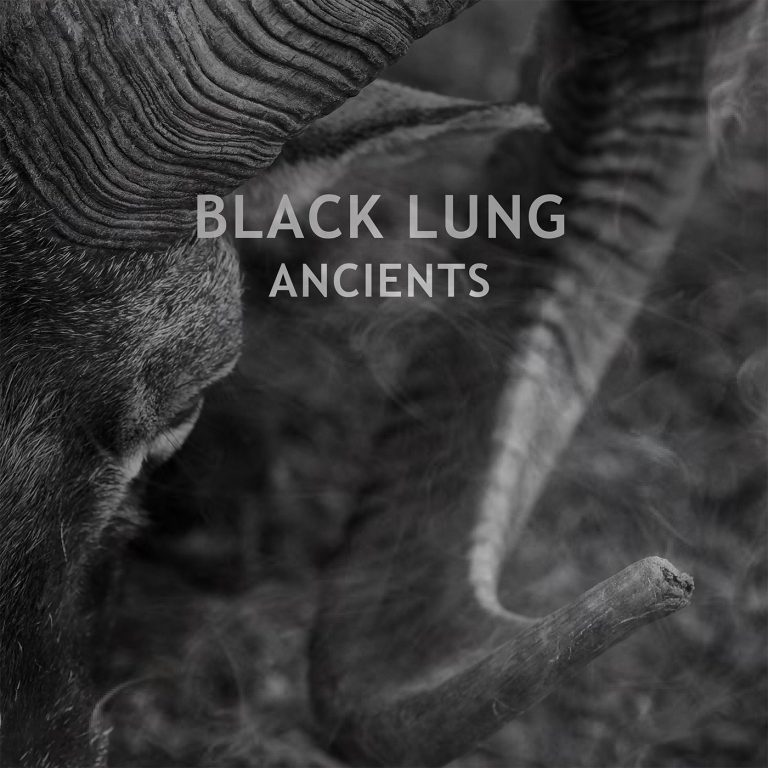 Black Lung – Ancients Review