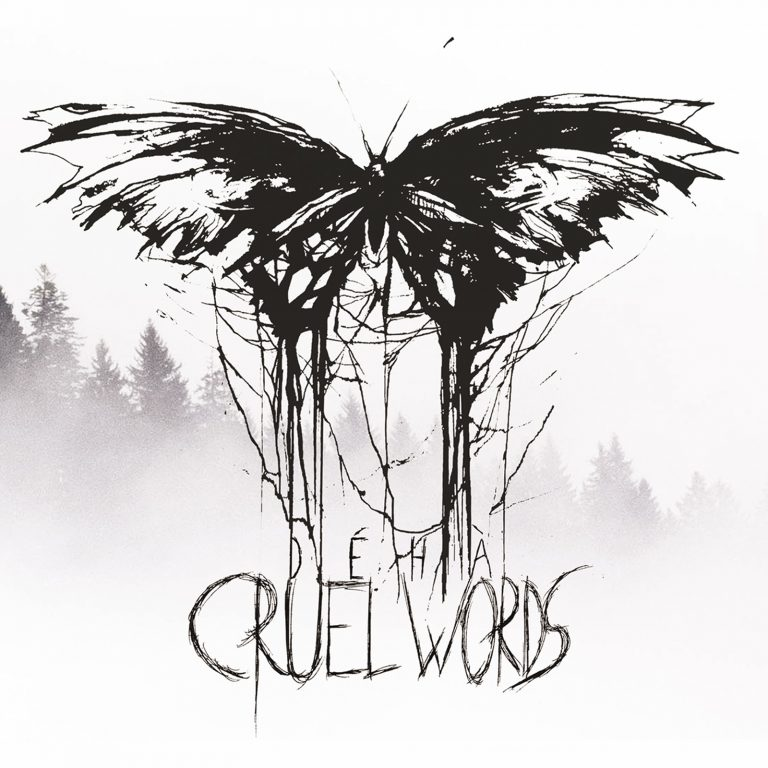 Déhà – Cruel Words Review