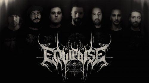 Equipoise - Demiurgus 02