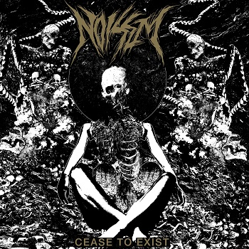 Noisem – Cease to Exist Review
