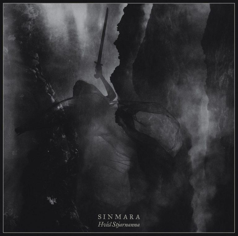 Sinmara – Hvísl Stjarnanna Review