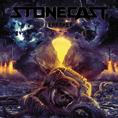 Stonecast – I Earther Review