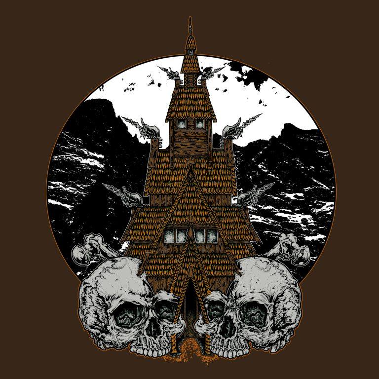 Tempel – Tempel Review