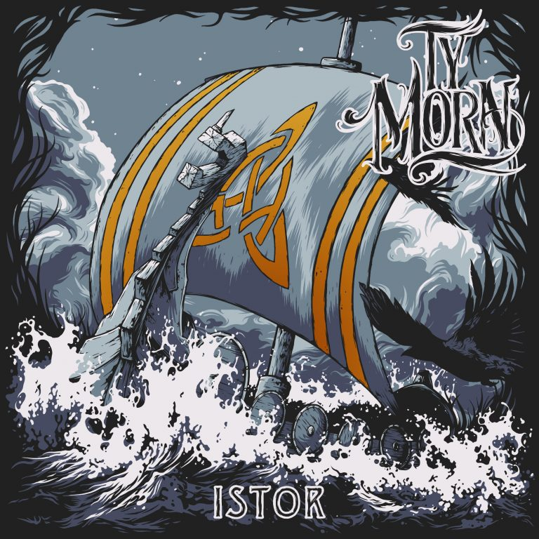 Ty Morn – Istor Review