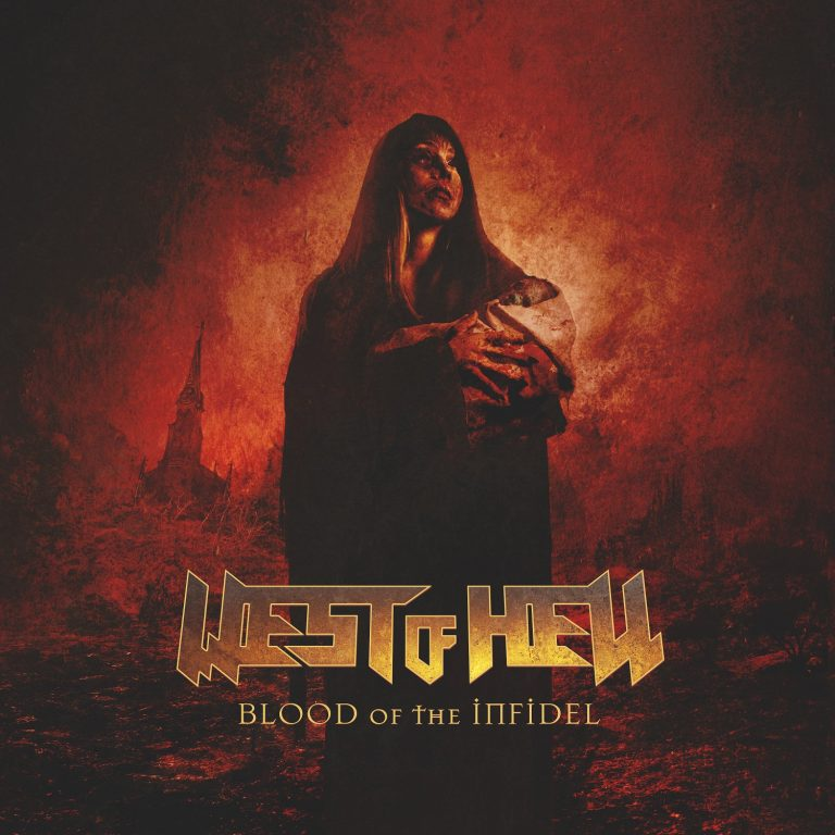 West of Hell – Blood of the Infidel Review