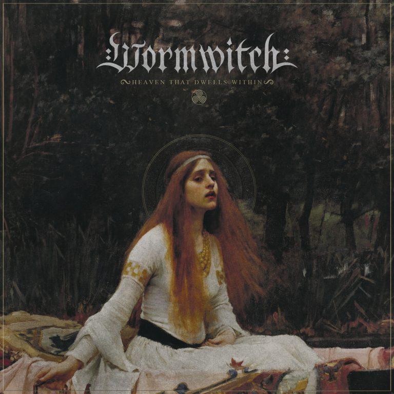 Wormwitch – Heaven That Dwells Within Review