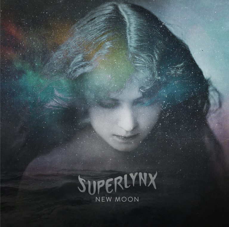Superlynx – New Moon Review