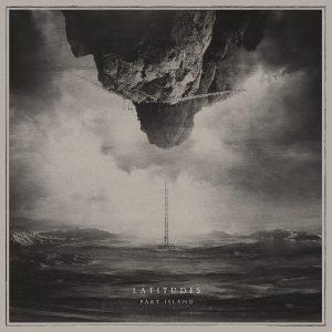 Latitudes - Part Island 01