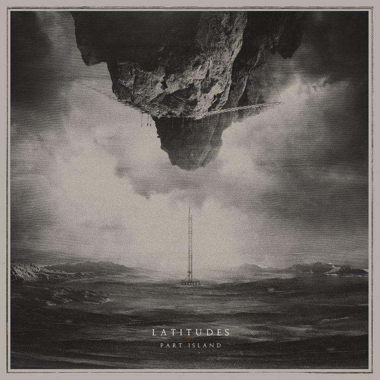Latitudes – Part Island Review
