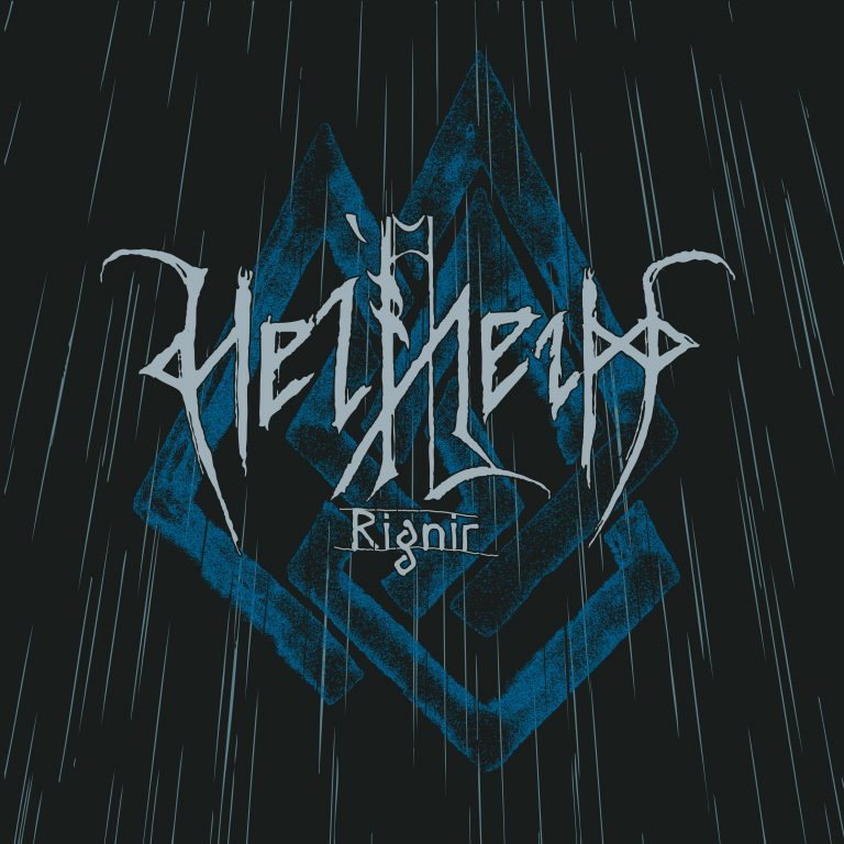 Helheim – Rignir Review