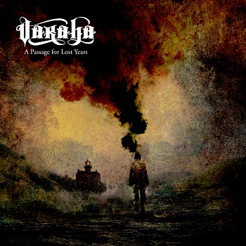Varaha – A Passage for Lost Years Review