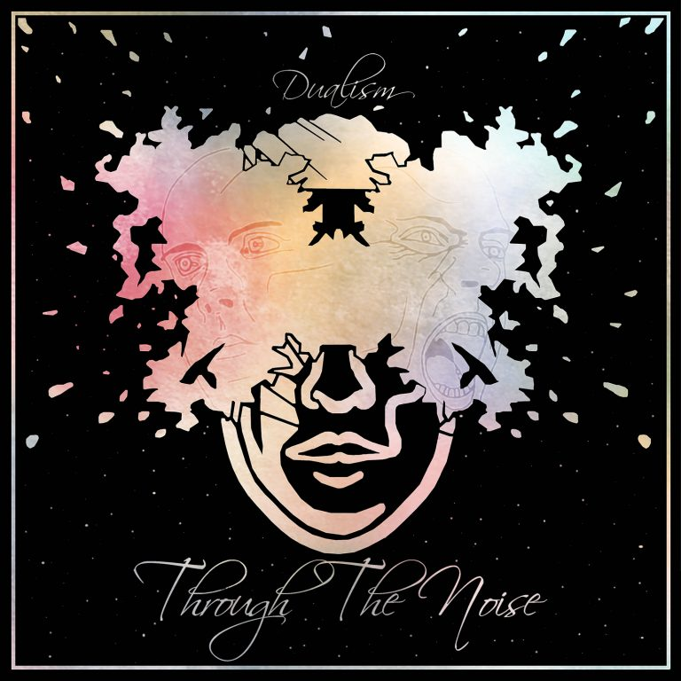 Through the Noise – Dualism Review
