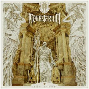 Monasterium - Church of Bones 01