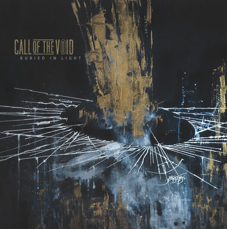 Call of the Void – Buried in Light Review