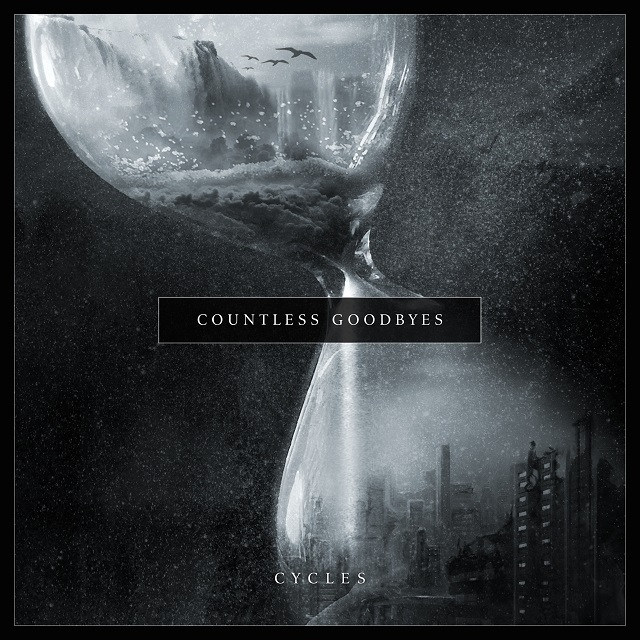 Countless Goodbyes – Cycles Review