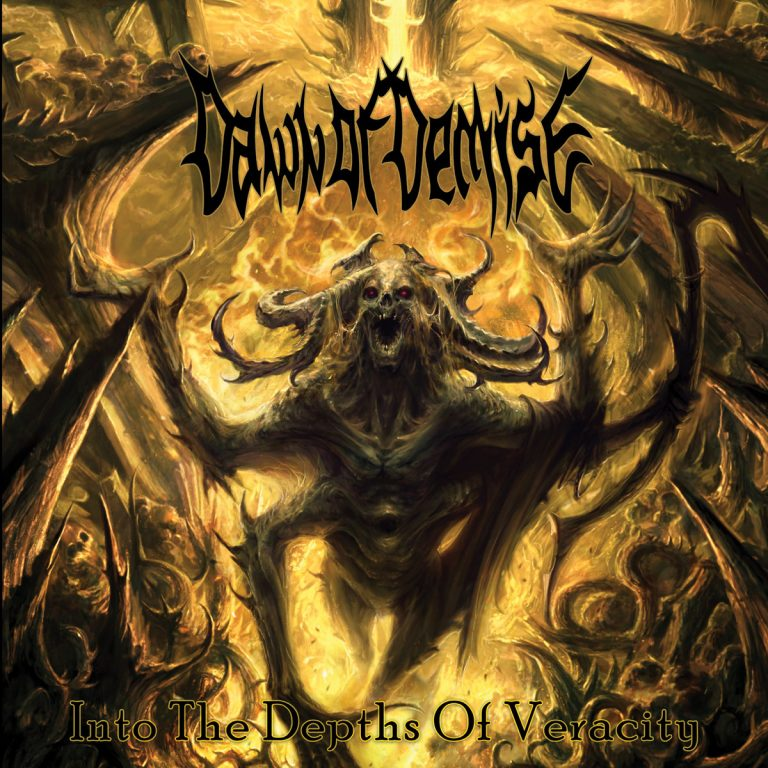 Dawn of Demise – Into the Depths of Veracity Review