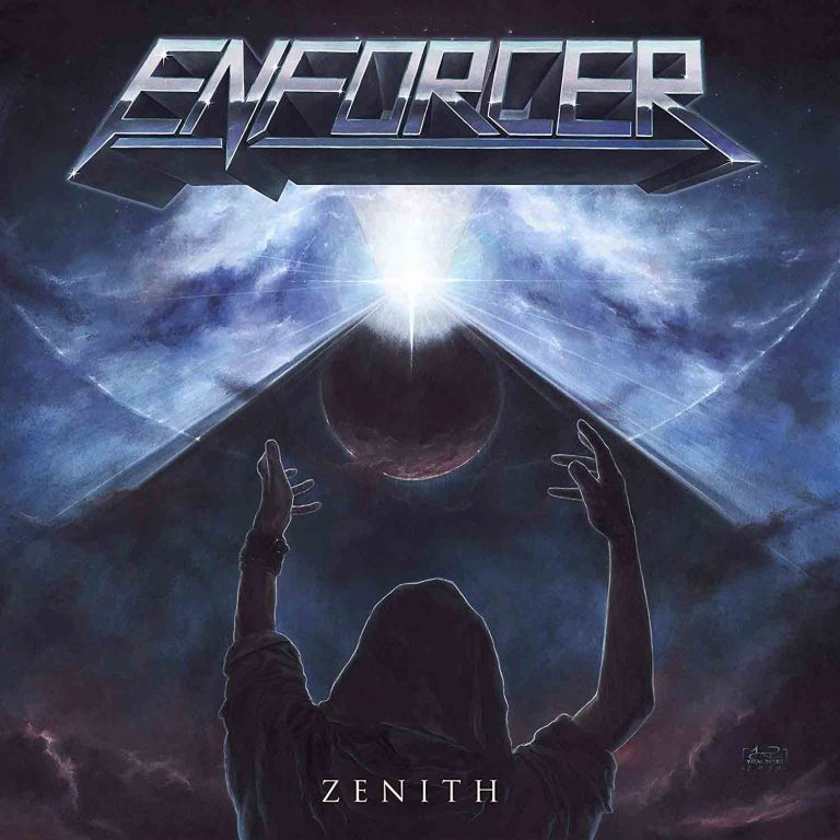 Enforcer – Zenith Review