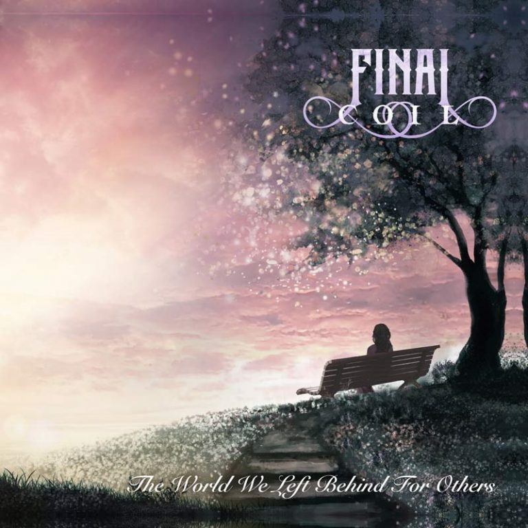 Final Coil – The World We Left Behind for Others Review