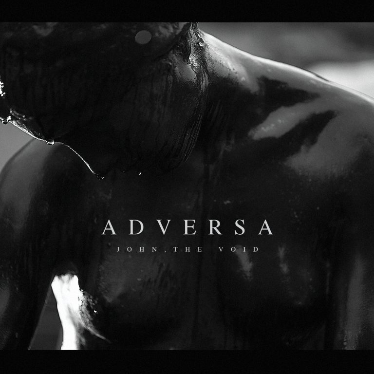 John, the Void – III – Adversa Review