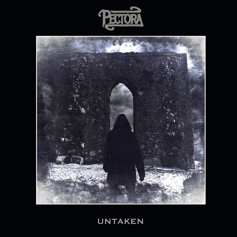 Pectora – Untaken Review