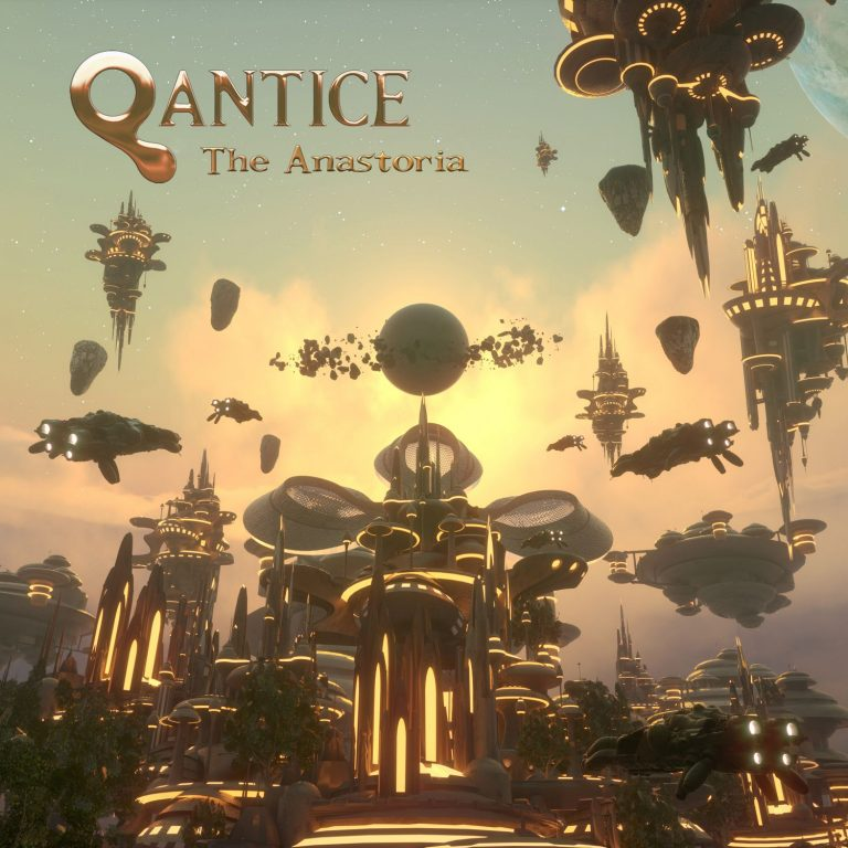 Qantice – The Anastoria Review