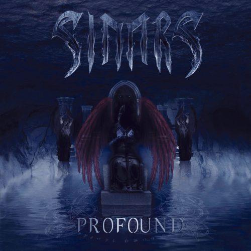 Sinnrs - Profound 01