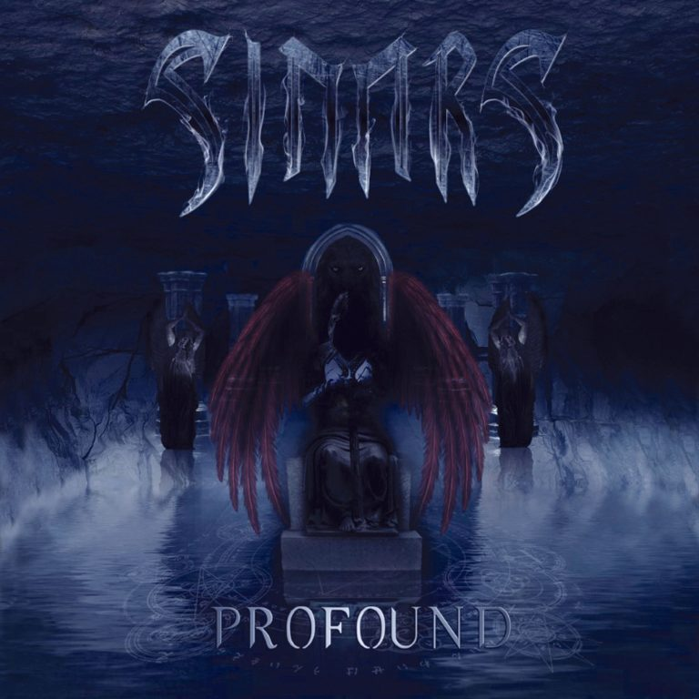 Sinnrs – Profound Review
