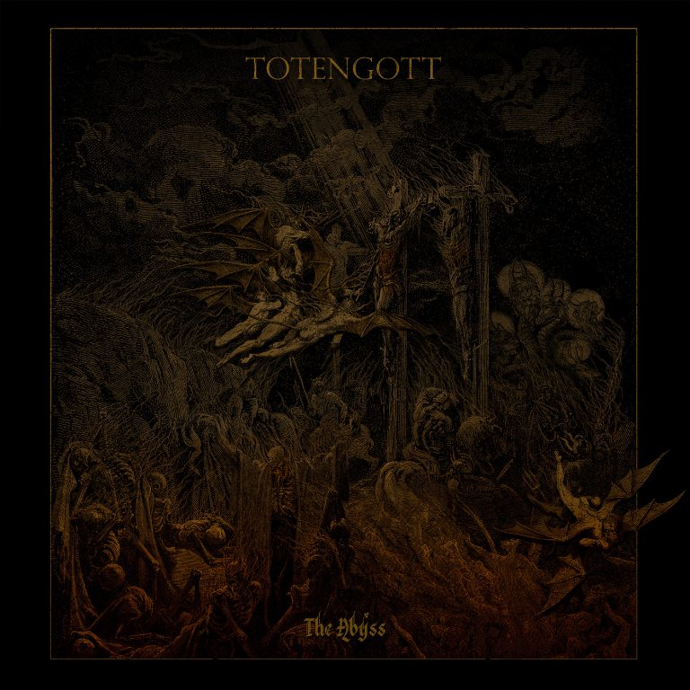 Totengott – The Abyss Review
