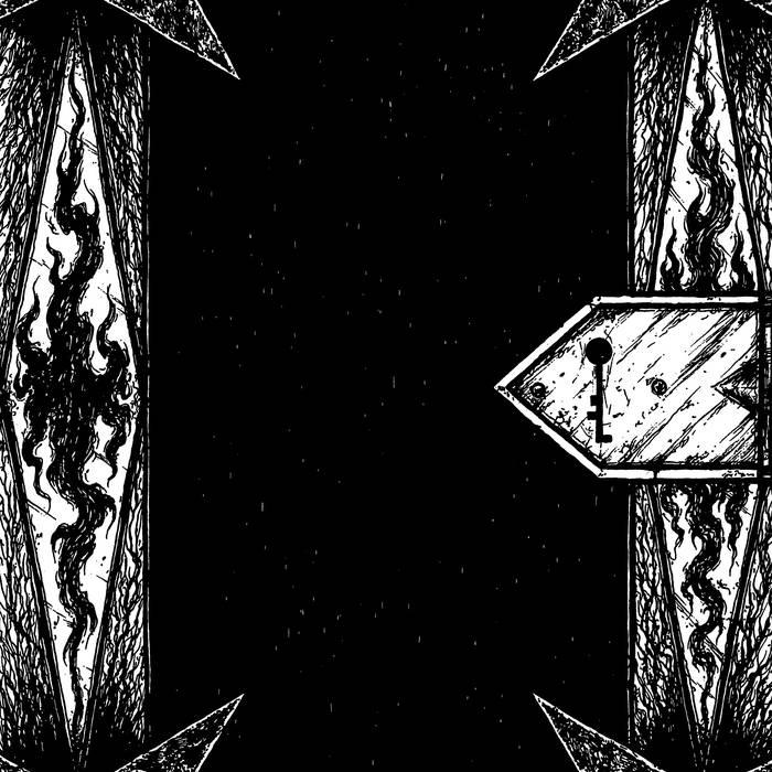Verwüstung – Gospel ov Fury Review