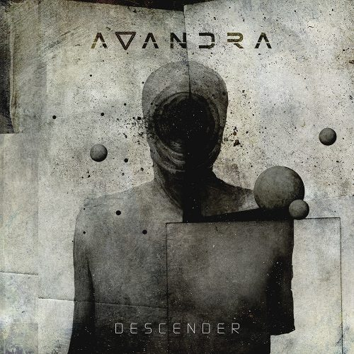 Avandra - Descender 01