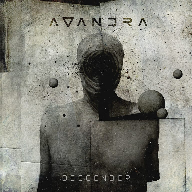 Avandra – Descender Review