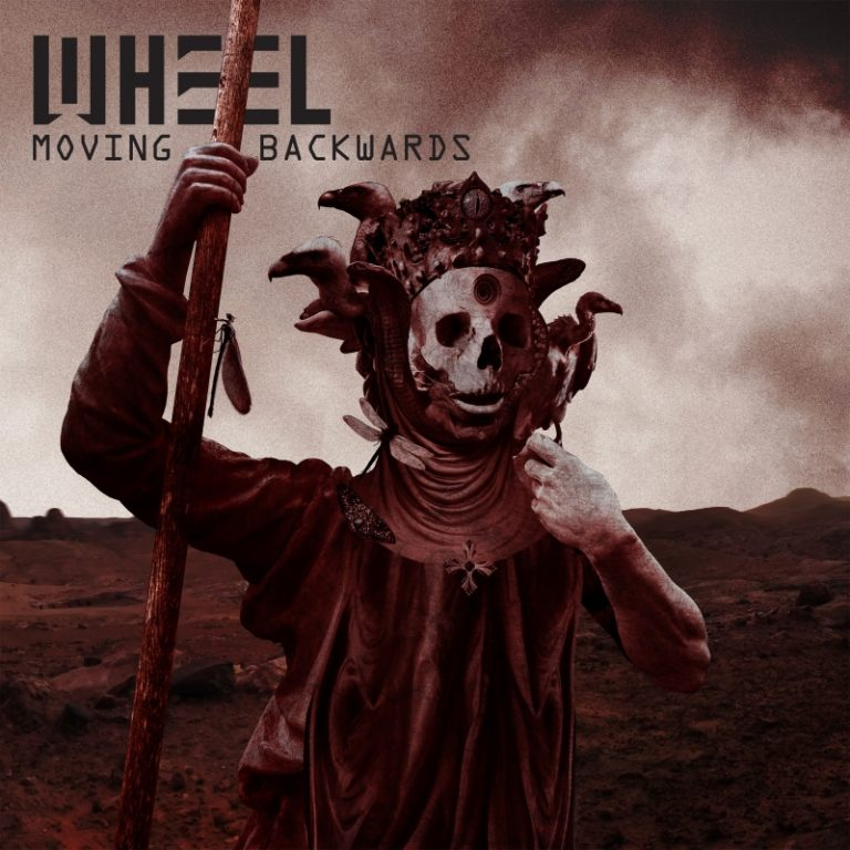Wheel – Moving Backwards Review