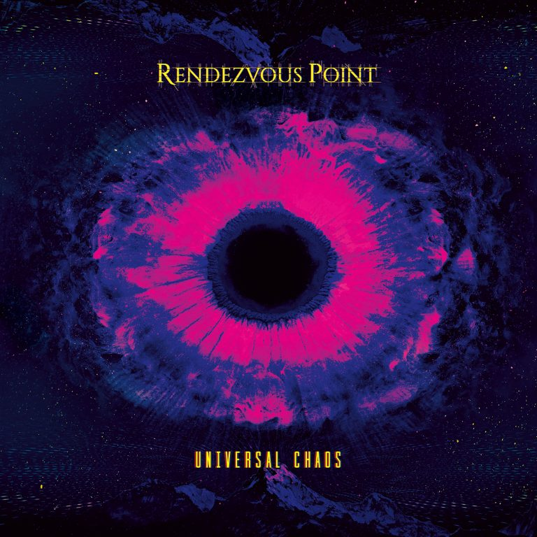 Rendezvous Point – Universal Chaos Review