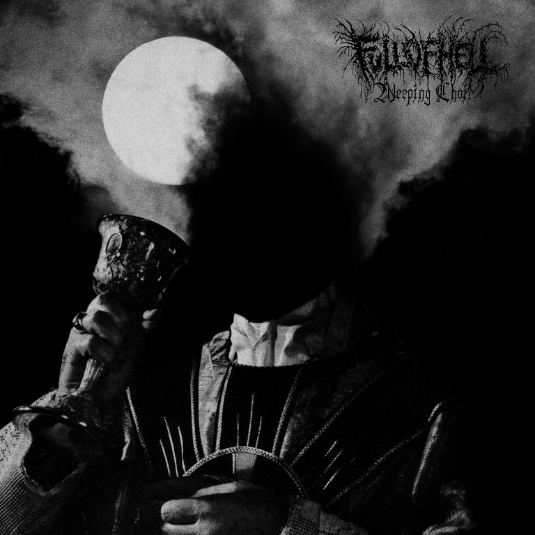 Full of Hell – Weeping Choir Review