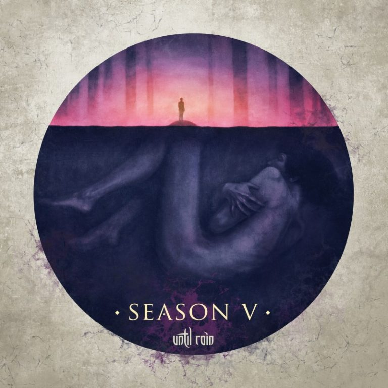 Until Rain – Season V Review