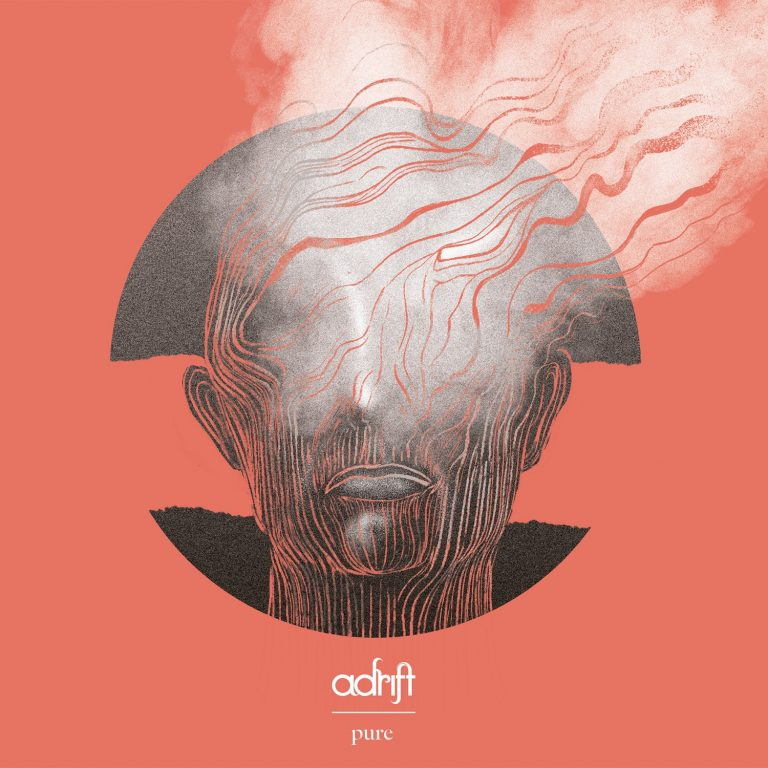 Adrift – Pure Review