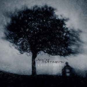 Arch/Matheos - Winter Ethereal Review | Angry Metal Guy