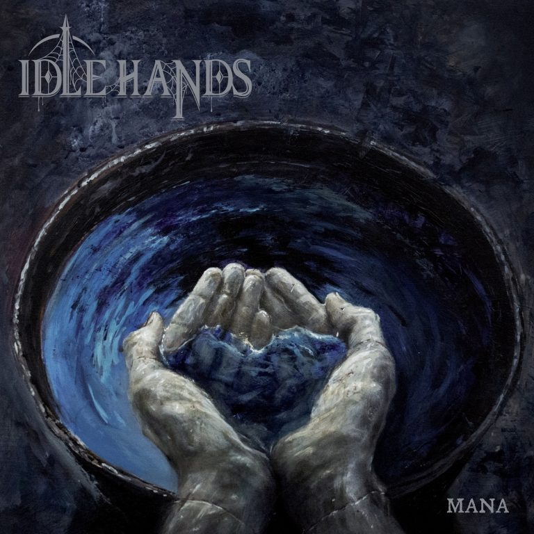 Idle Hands – Mana Review