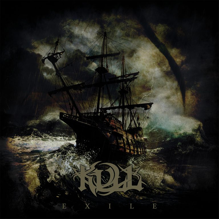 Kull – Exile Review