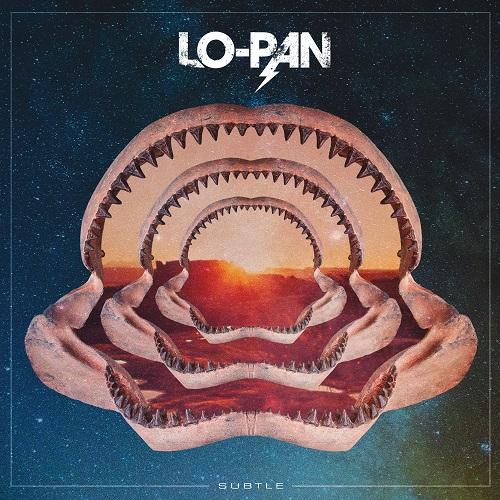 Lo-Pan – Subtle Review