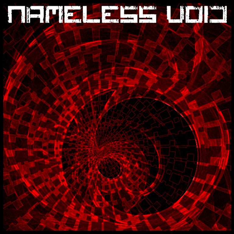 Nameless Void – Nameless Void Review