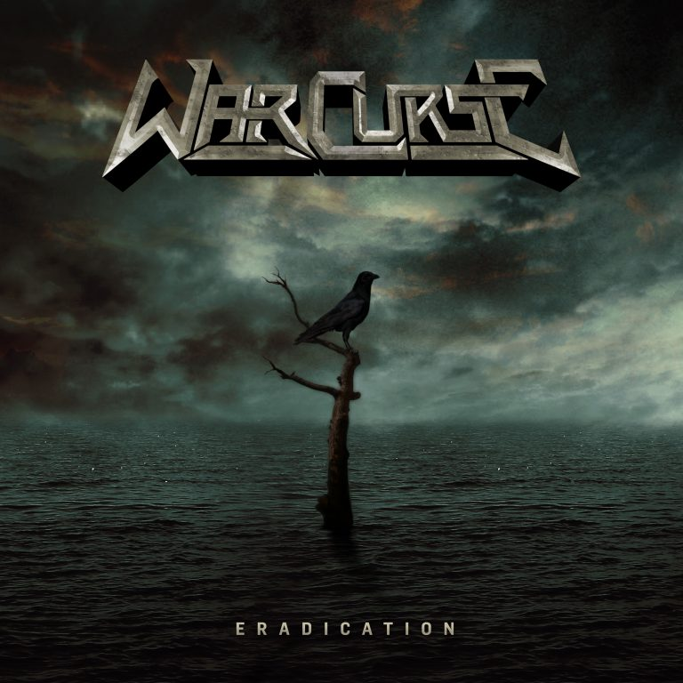 War Curse – Eradication Review