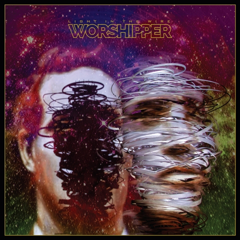 Worshipper – Light in the Wire Review