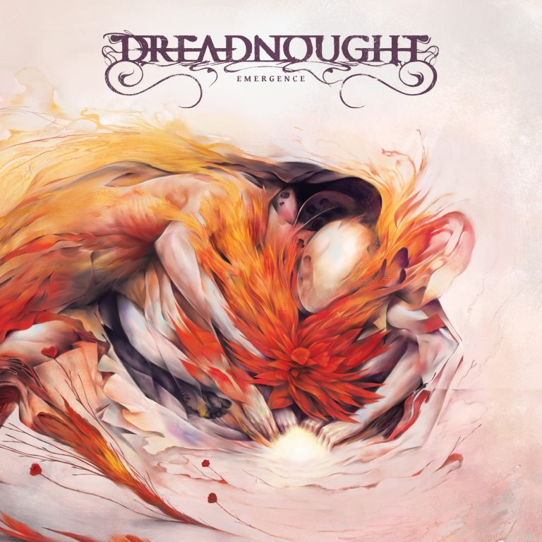 Dreadnought – Emergence Review