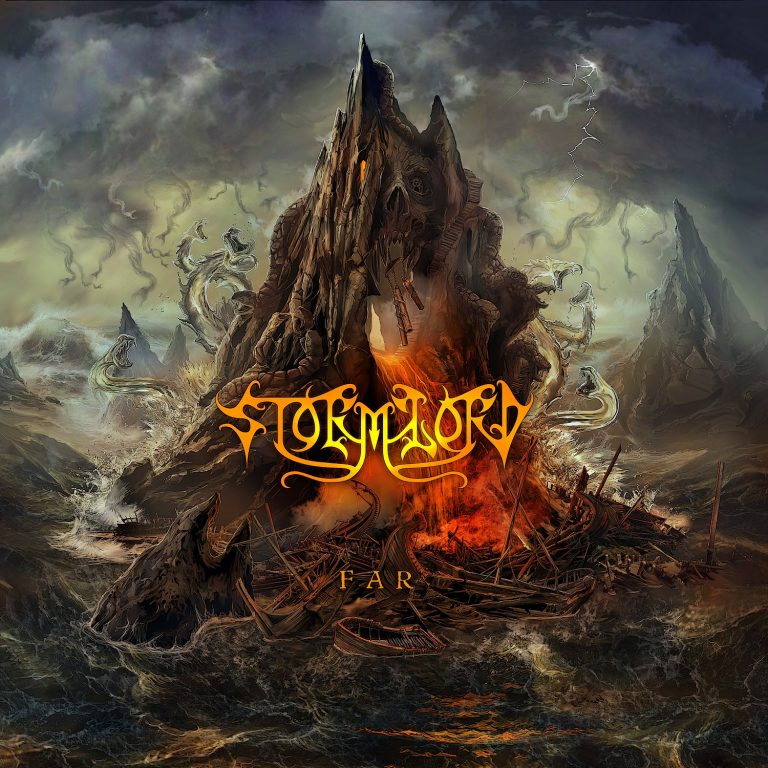 Stormlord – Far Review