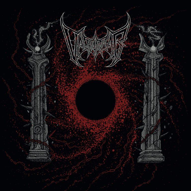 Valaraukar – Demonian Abyssal Visions Review