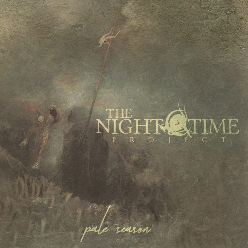 Thenighttimeproject - Pale Season 01