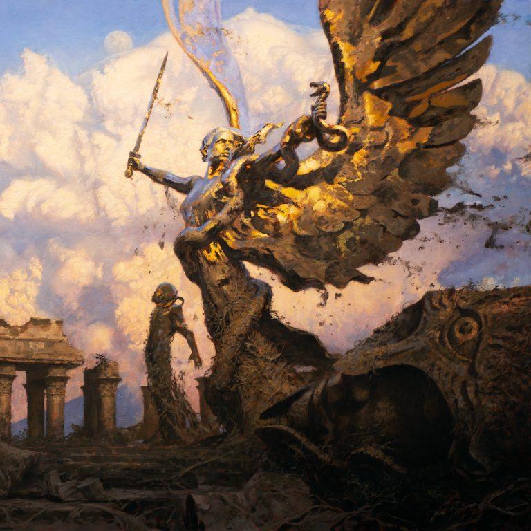 Beastwars – IV Review